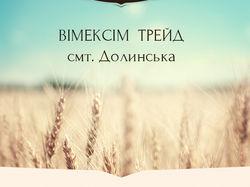 Вимексим