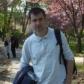 Василий Яцкив