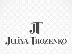 JT новая марка одежды