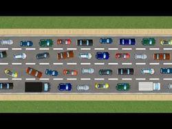 Drivers Idiots
