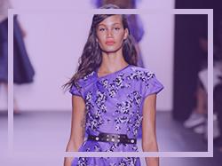 Интернет-магазин одежды (gif)