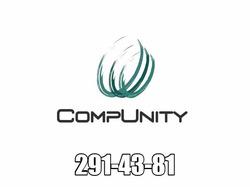 Compunity