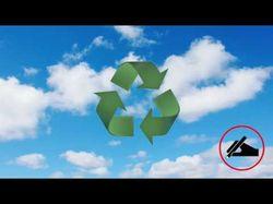 Рекламный ролик компании
