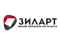 Конкурентная ниша за 20 000 рублей