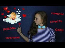 Снимаю и монтирую любые ролики)