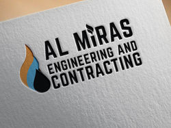 AL MIRAS ENGINEERING AND CONTRACTING