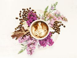 Кава зи Львова