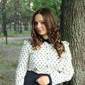Анита Покорская