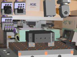 Модельное - цифровое производство