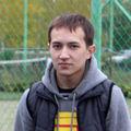 Эмиль Баширов