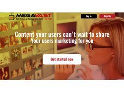 megavast.com