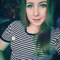 Мария Устинкова