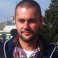Тимур Самедов