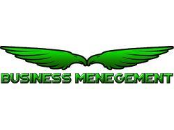 Логотип фирмы PNG