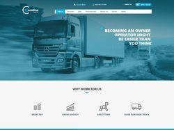 Carolina Logistic