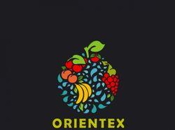 Логотип для Фруктово-Овощной Компании