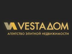 VestaDom