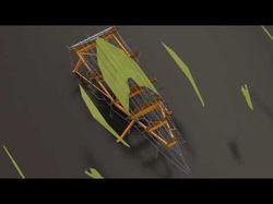 3д анимация сборки