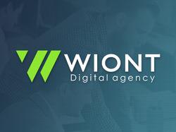 Wiont Digital-Agency: Услуги Интернет-Брендинга