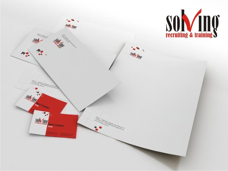 Логотип и фирменный стиль фрилансер скачать игру freelancer официального сайта