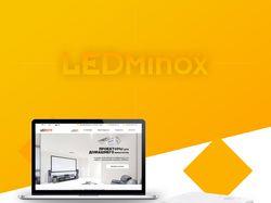 LedMinox