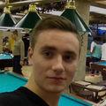 Владислав Сафронов