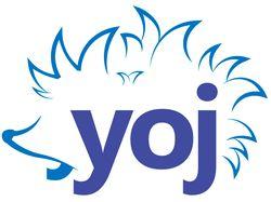 Yoj-studio