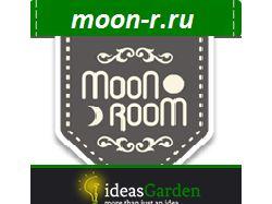 Продвижение в ТОП сайта по Москве