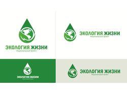 """Логотип для компании МОО """"РОСС"""""""