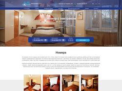 druzhba-hotel.com.ua