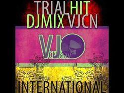 Deutsch Disco & Deja Vu aG135ver2