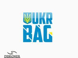Logo UKRBAG