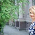 Ольга Залевская