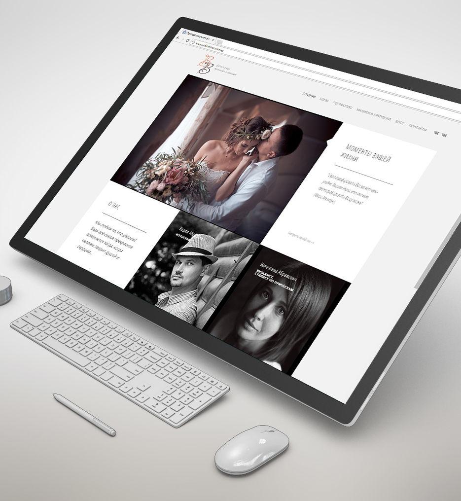 Лучшие сайты для фотографов фрилансеров фрилансер веб дизайна