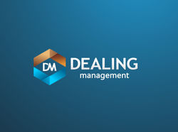 Dealing Management