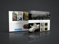web-design, веб-дизайн,