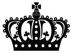 Рисую логотипы и небольшие картинки