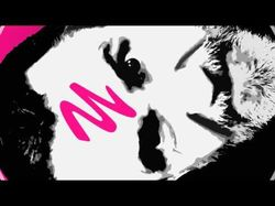 Avatar of Ardor (Music, effects, Voice FX)
