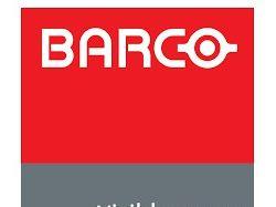 Верификация BARCO