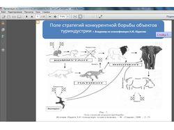 Презентация по стратегическому менеджменту
