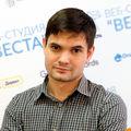 Шевцов Е.