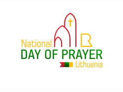 """National day of prayer"""