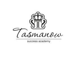 Logo Tasmanow