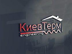 КиевТерм