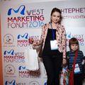 Ксения Воронкова