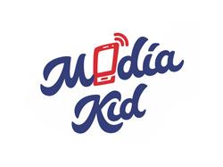 Media Kid
