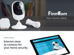 FinnCam