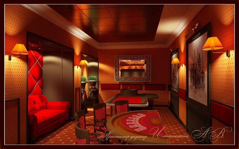 zerkalo-kazino-intereri