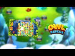 Тестовый ролик для интернет игры