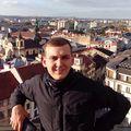 Дмитрий Войтов
